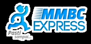 mmbc express